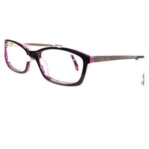 OAKLEY Render Eyeglass Frames RX and Case